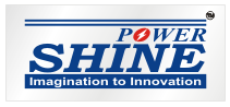 Power SHINE Technologies